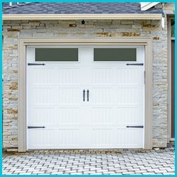 Capitol Garage Door Service Houston, TX 713-999-4856